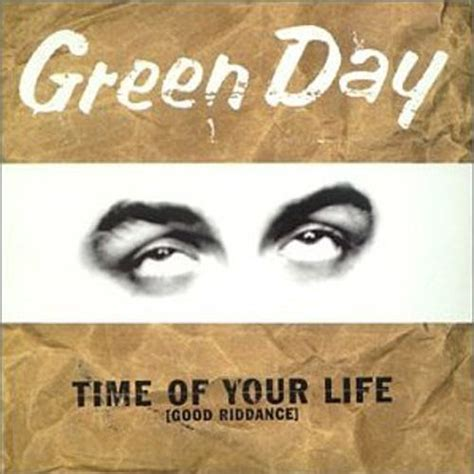 download mp3 good riddance time of your life time of your life second edition green day mp3 buy