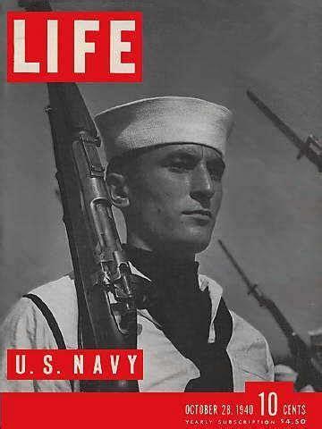 pin  ed cantwell   life magazines life magazine