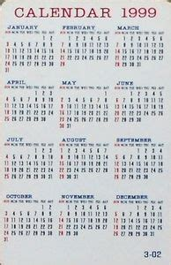 kalender saku home fries thailand col th 1999 001 01