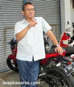 Mesin Kuat Mode Kabut Dan Kasar Tekanan Tinggi Alat Cuci Ac Motor 1 cara inreyen motor yang benar menurut itb iwanbanaran net warung otomotif