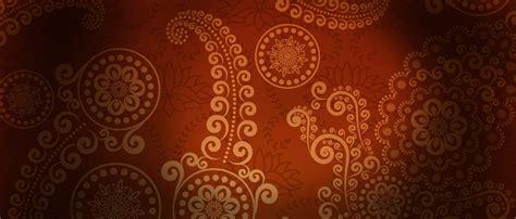 Hindu Wedding Banner Background by Indian Wedding Invitation Background Designs Hd Matik For