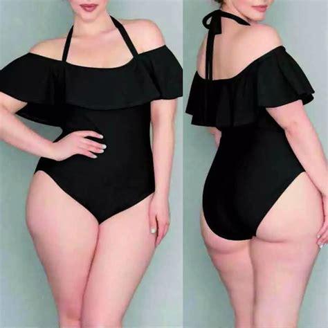best swimsuit best 25 curvy swimwear ideas on thick
