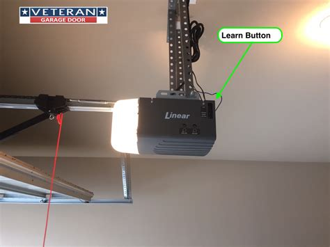 Thetalmeena Blog Overhead Garage Door Opener Programming