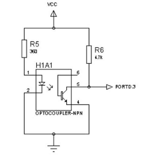 gambar komputer transistor komputer terapan