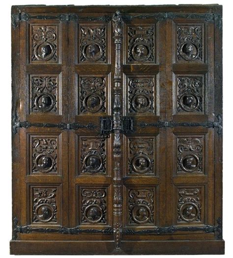 Spell Check Armoire by 1000 Images About Renaissance Furniture On