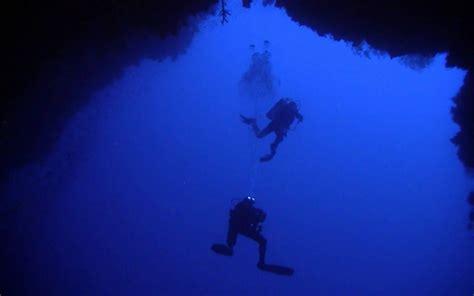 blue dive dahab blue dive holics
