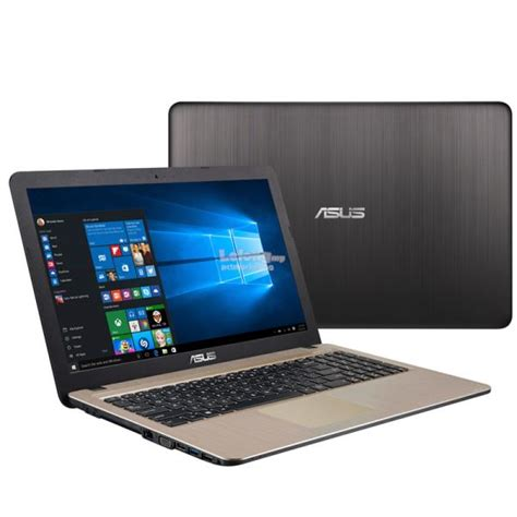 Asus X Series 15 6 Laptop Best Buy asus x series x540s 15 6 n3150 2gb 500gb in end 9 26 2016 2 15 00 pm