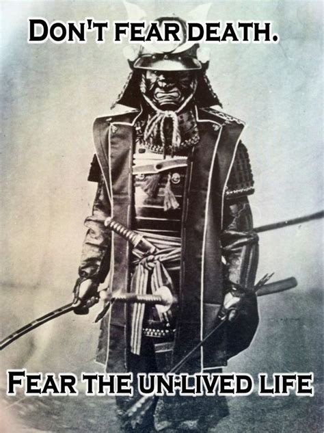 warrior of the void fantastica books samurai honor quotes and sayings quotesgram
