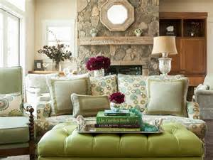 livingroom styles color theory and living room design hgtv