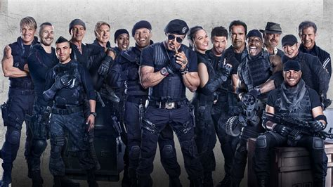 film bagus expendables 3 expendables 3 www pixshark com images galleries with a