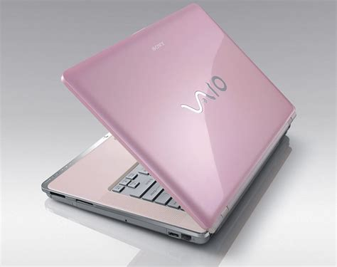 Pink Notebook android trick pink laptop pictures and images