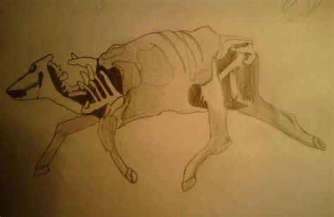 imagenes de vacas a lapiz vaca muerta esdras gabriel a nu 241 ez artelista com