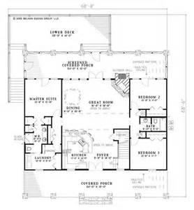 Lakehouse Floor Plans source http fancyhomedesign net lake house floor plans like
