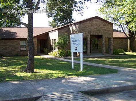 jacksonville housing authority section 8 jacksonville ar housing authority 3600 max howell dr