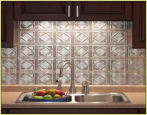 backsplash at home depot glass tile backsplash home depot home design ideas