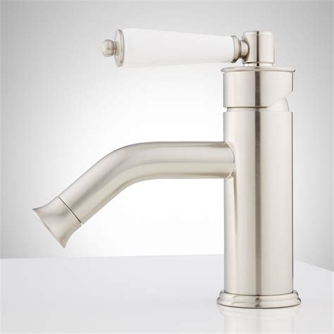 designer bathroom faucets fresh kohler bathroom faucet bathroom interior design