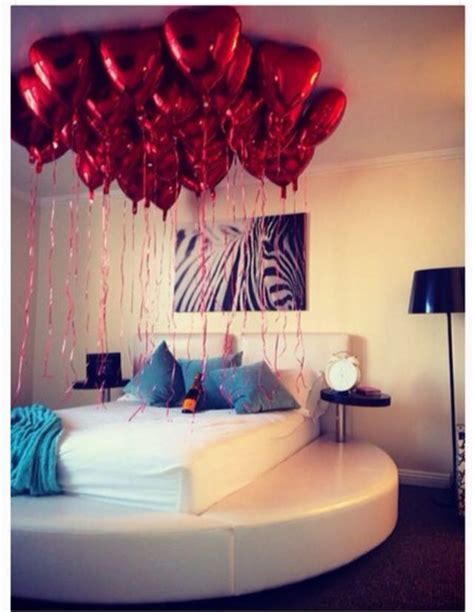 bedroom surprises for your girlfriend dreams hope love relationshipgoals a girl can dream
