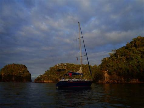 santa barbara boat rental dominican republic boat rentals charter boats and yacht