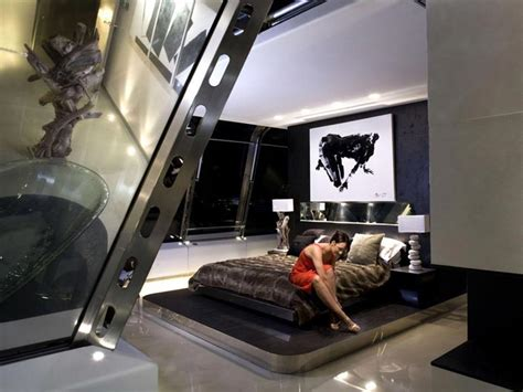 Cool Stuff For Room by 10 Most Expensive Homes In The World Cool Things Collection