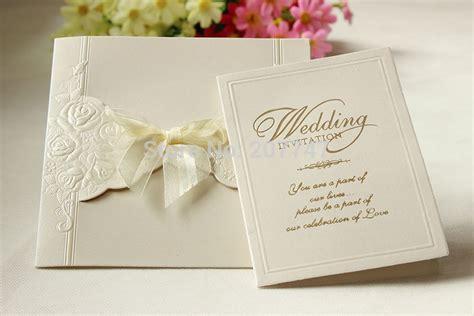 tips mencetak kartu undangan pernikahan kaka visual