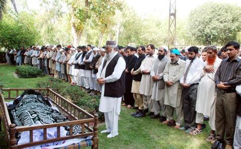 sheikh funeral traditions dipres guerrero 218 ltimo adi 243 s de distintas maneras