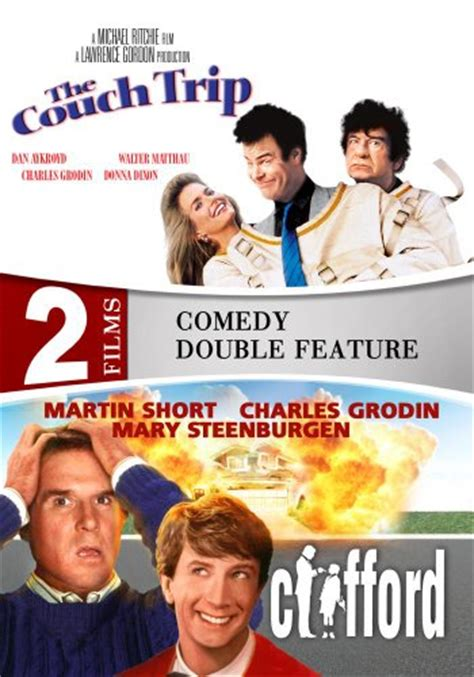 couch trip movie the couch trip movie trailer reviews and more tvguide com