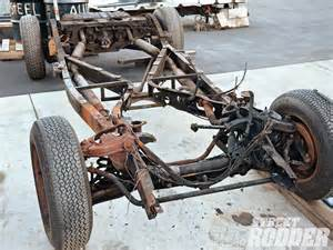 Ford Chassis 301 Moved Permanently