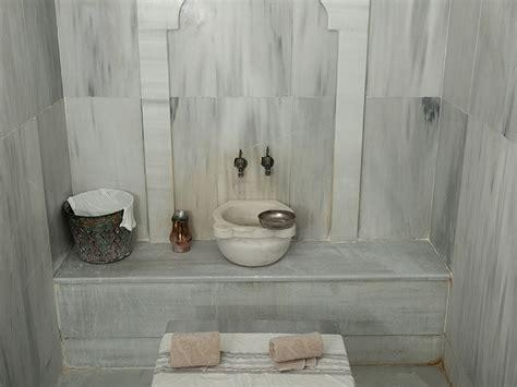 bagno turco brescia bagno turco brescia mattsole