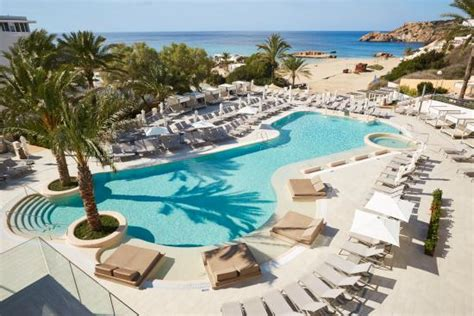 best family hotel ibiza the 7 best ibiza family hotels kid friendly resorts