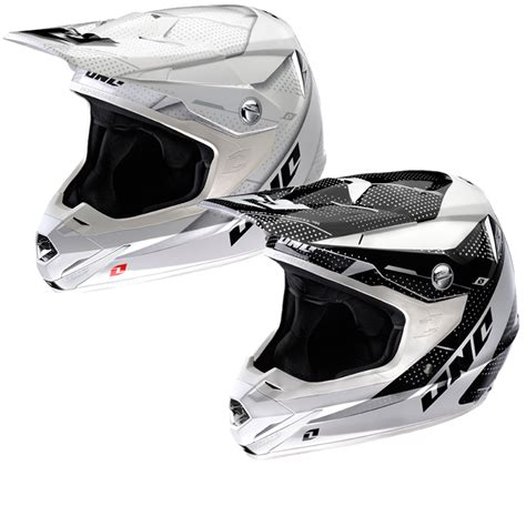 one helmets motocross one industries atom trace motocross helmet motocross