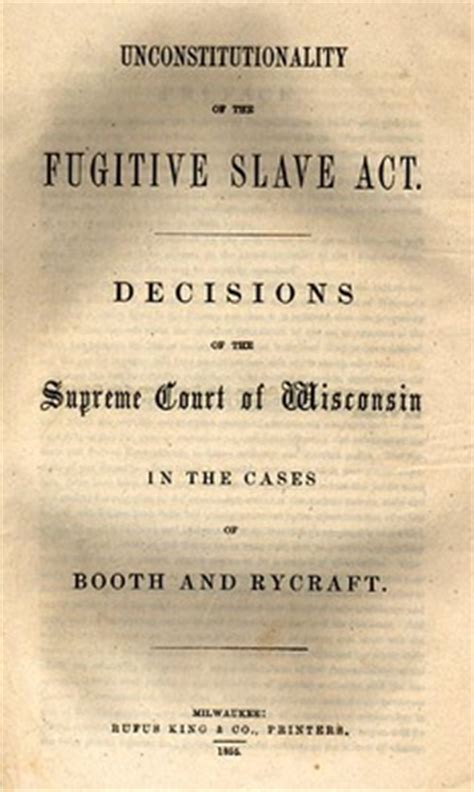 swing low sweet chariot summary the fugitive slave act the underground railroad
