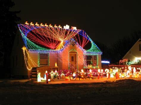 make your home sparkle this christmas christmas lights