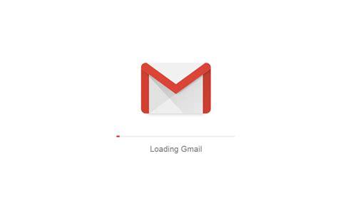 cepat menghapus akun gmail  hp android