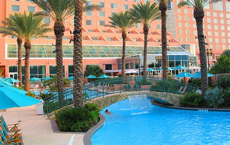 Moody Gardens Hotel by Hotels In Galveston Moody Gardens