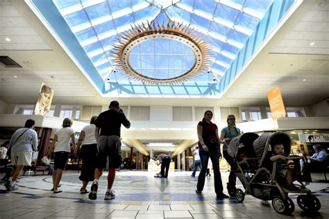 Portland Property Tax Records Owner Of The Maine Mall Drops Property Tax Appeal The Portland Press Herald Maine