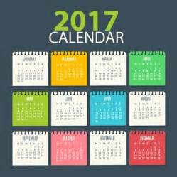 free photo calendar templates calendar vectors photos and psd files free