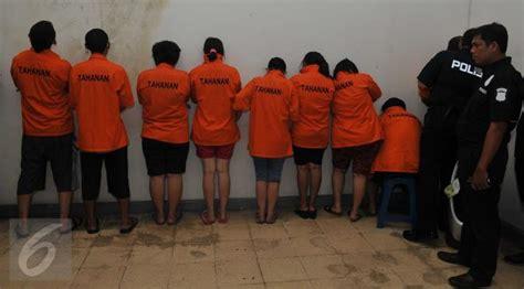 Aborsi Dokter Jakarta Timur Jejak Aborsi Ilegal Di Pusat Jakarta News Liputan6 Com