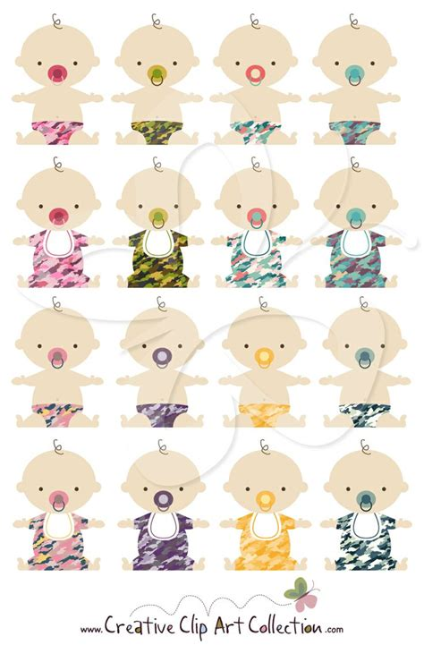 17 best images about baby 17 best images about baby shower clip on clipart