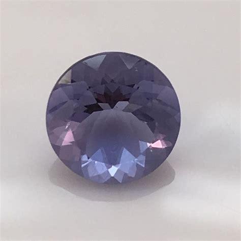 color changing stones 9 carat color changing fluorite gemstone gemstone gems