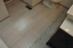 Modern kitchen design tiles 2017 of modern tiles for floors izbak com