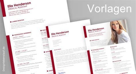 Lebenslauf Auf Englisch Beschreiben Cv Template And Covering Letter In Openoffice Word