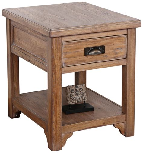 end tables for living rooms beautiful plans storage end tables for living room for