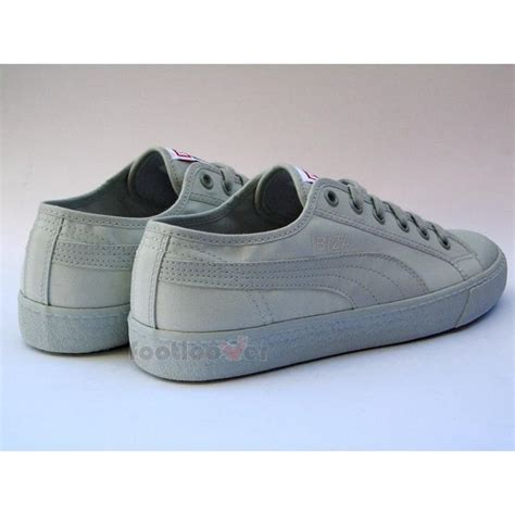 s ibiza 356533 02 sneakers tennis shoes casual