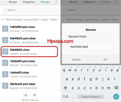 format gambar instagram 3 cara download video instagram di android mudah tanpa root