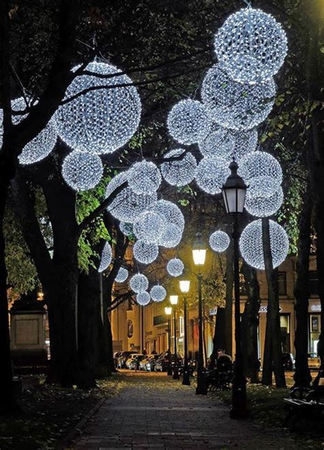 christmas tree lighting installed 25 best ideas about light globes on light hooks plant hooks and cool