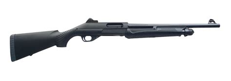 11710 Risna Overall 2 In 1 Black 271217 tactical shotgun benelli shotguns and rifles