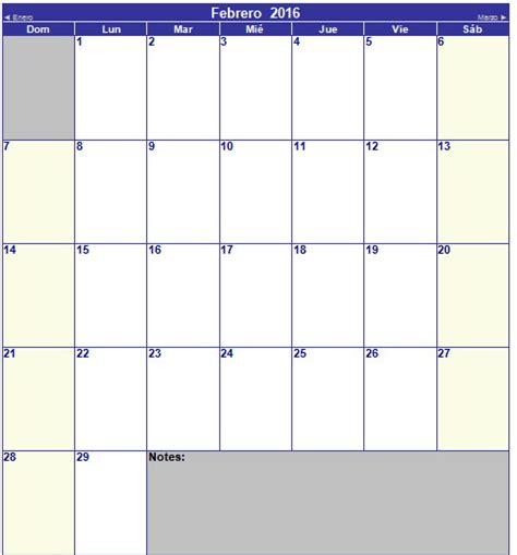 calendario de pago de jubilaciones anses diciembre 2015 calendario de pago de jubilaciones anses noviembre 2015