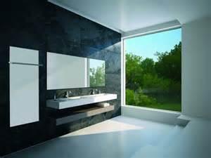 infrarotheizung badezimmer infrarotheizung badezimmer spiegel elvenbride