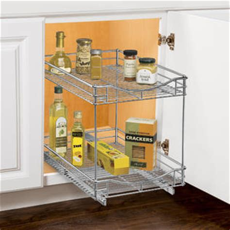 lynk 174 professional roll out shelf pull out