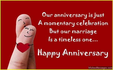 Wedding Anniversary Message For Husband by Anniversary Wishes For Husband Quotes And Messages For